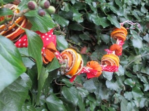 fruit garland 2