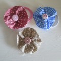 fabricflowerbobble1