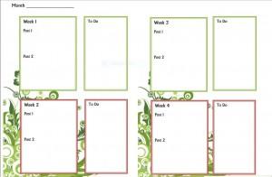 blogplan2
