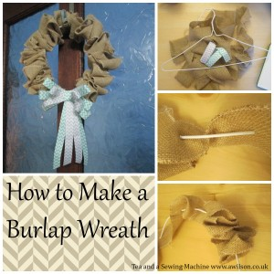 http://www.awilson.co.uk/wp-content/uploads/2015/01/collage-burlap-wreath-300x300.jpg