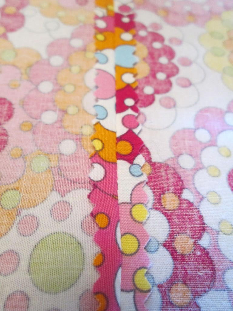 10 top tips to make sewing projects easier
