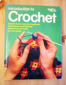 5 best craft books