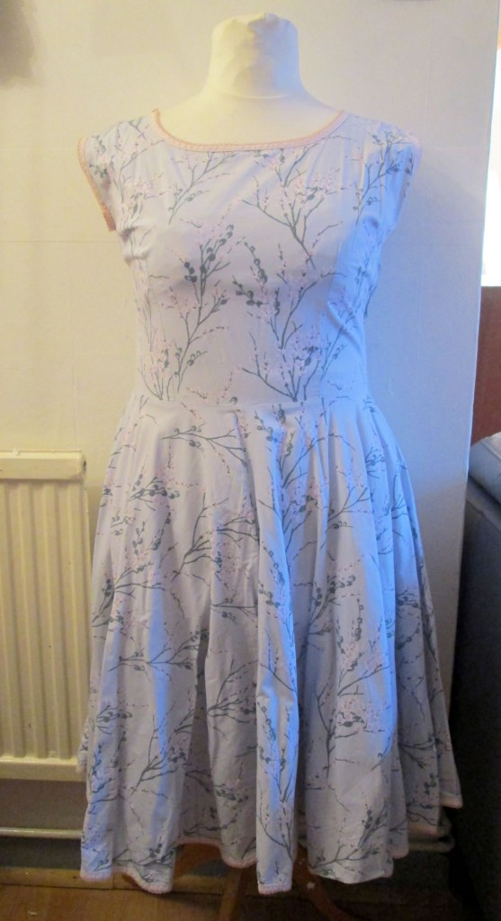 how to alter a dress form tailors dummy mannequin