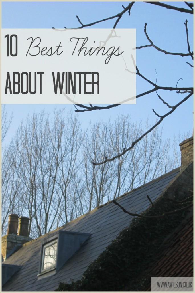 winter best things pinterest
