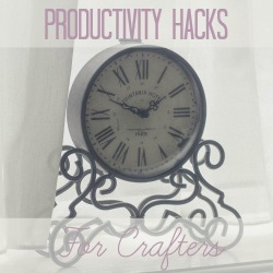 productivity hacks square