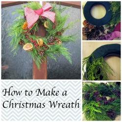 collage-xmas-wreath