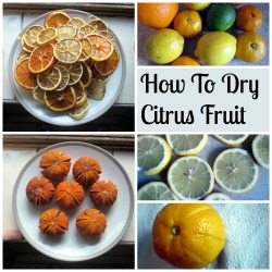 how-to-dry
