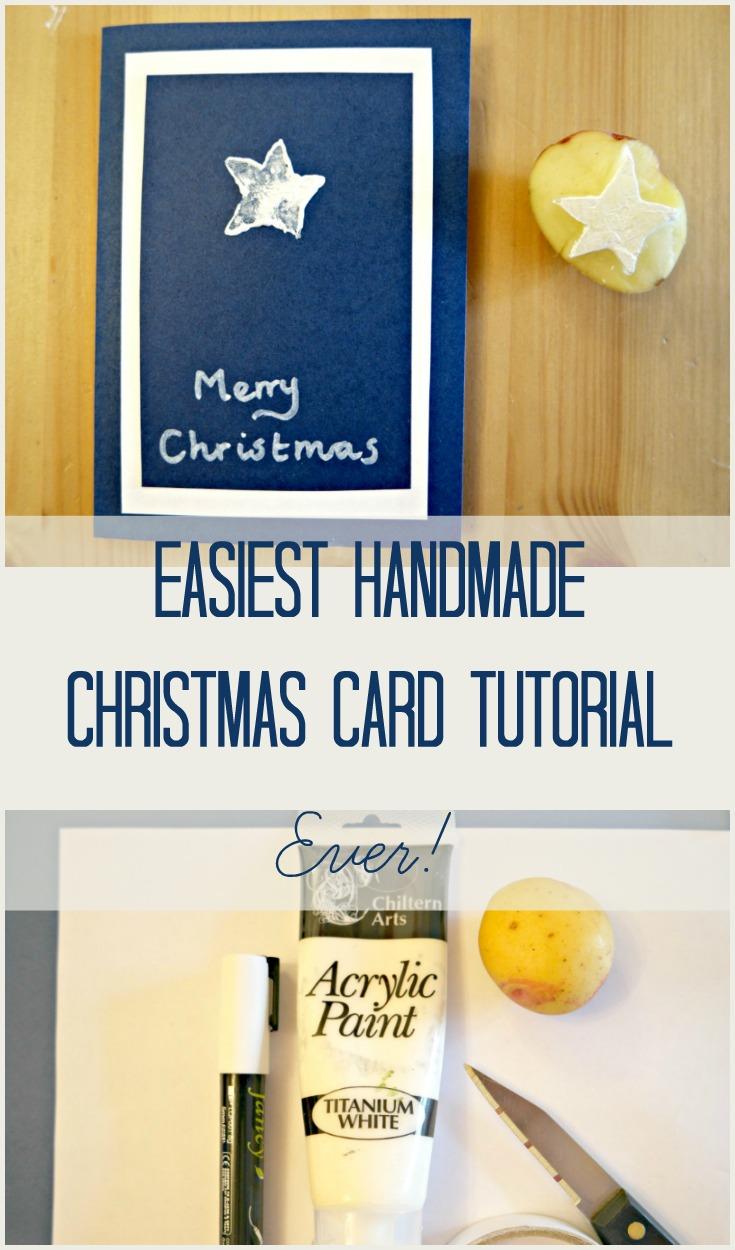easy-handmade-christmas-card
