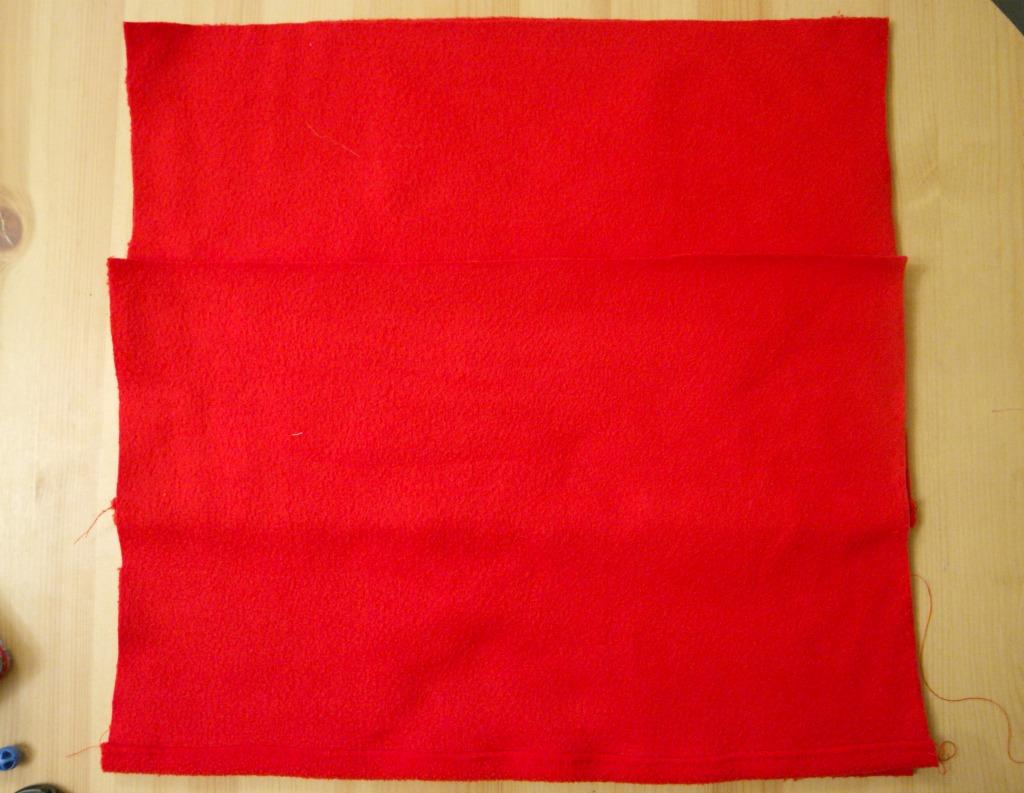 nordic star cushion tutorial diy christmas cushion