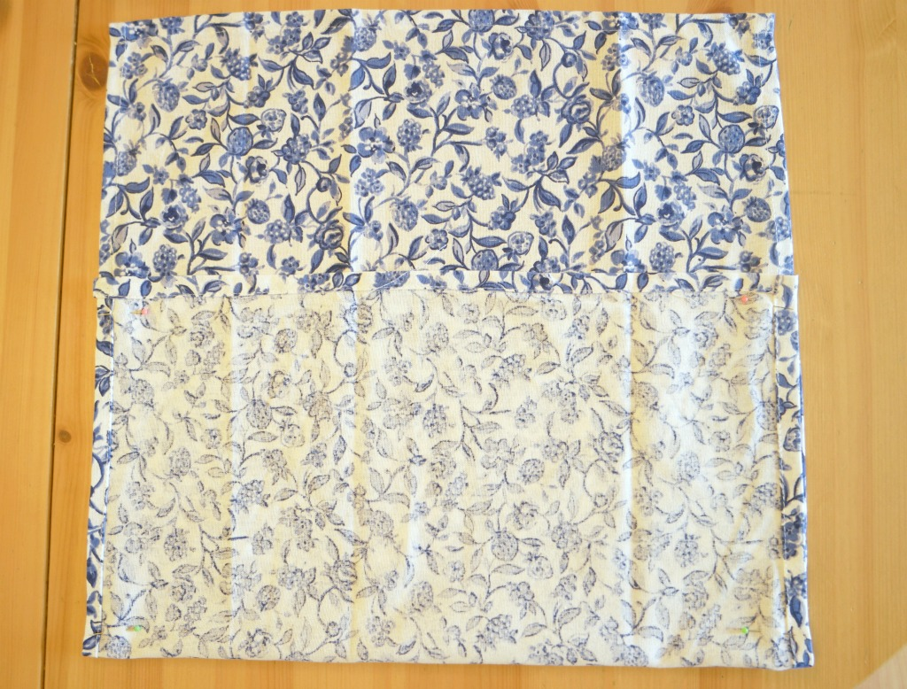 tea towel crafts quick and easy messenger bag main