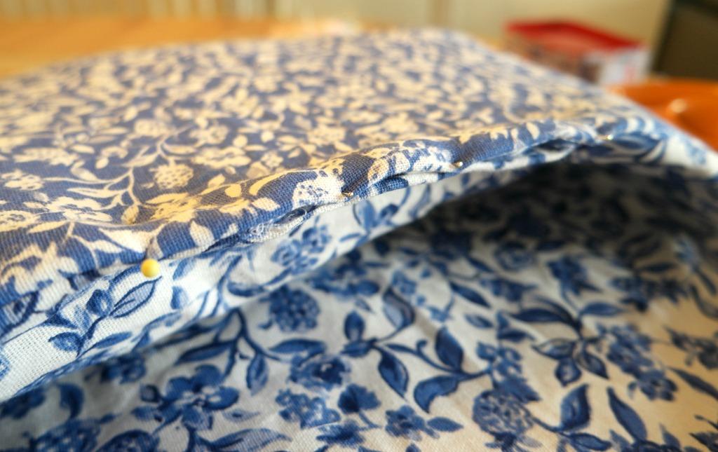tea towel crafts quick and easy messenger bag